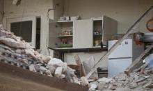 زلزال بقوة 7.5 يضرب الإكوادور
