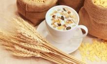تناول الحبوب الكاملة يساهم في الوقاية من سرطان الكبد