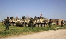 واشنطن تنوي إبقاء 200 جندي أميركي في سورية