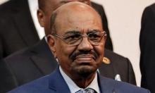 السودان: البشير يتراجع والمظاهرات مستمرّة