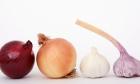 البصل والثوم يحدّان من ثاني أكثر سرطان منتشر في أوروبا!