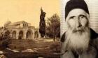 قصة العريف حسن.. آخر الجنود العثمانيين في الأقصى الشريف