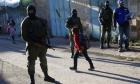 دعوات لسحب الجنسية البريطانية ممن خدم بالجيش الإسرائيلي