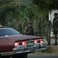 مع دخول المساعدات لفنزويلا: مادورو يقطع العلاقات الدبلوماسية مع كولومبيا