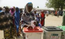 عشرات القتلى والجرحى خلال الانتخابات في نيجيريا