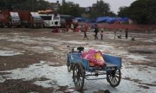 الهند: مصرع 84 شخصا بسبب الخمور السامة