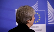 """بريطانيا: وزراء يدعون لتأجيل """"بريكست"""" بحال تعنت البرلمان"""