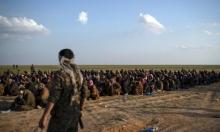 إردوغان يشترط سيطرة تركيا على أي منطقة آمنة مع سورية