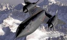 ألمانيا وفرنسا تسعيان لدخول سباق التسلح بطائرات الجيل السادس
