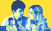 Sex Education: هل يمكن للكوميديا أن تثقّفنا جنسيًّا؟