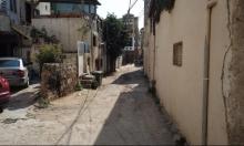 أهالي الغزالية بالطيبة: أوضاع الحي مزرية