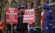 """المفوّض الأوروبي للاقتصاد: """"الأزمة لم تعُد اقتصادية فقط"""""""