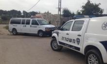 طوبا الزنغرية: إطلاق نار على سيارة عامل مدرسة