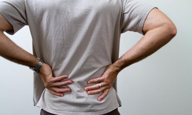 المُصابون بالسّكّري مُعرّضون لآلام الظهر والرقبة