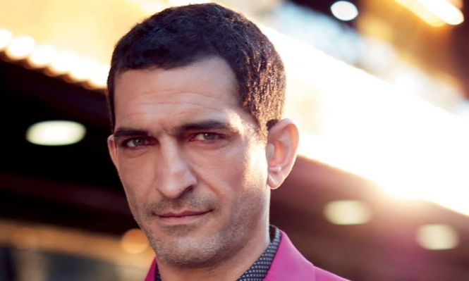 الممثل المصري عمرو واكد يتعرض للملاحقة لرفضه حكم الإعدام