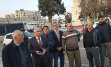 تحريض إسرائيلي على الحركة الإسلامية وجمعية الأقصى