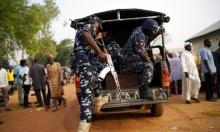39 قتيلا بأعمال عنف رافقت الانتخابات بنيجيريا