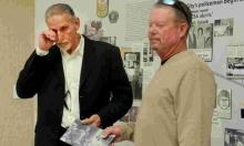 تبرئةُ أميركي من جريمة قتل بعد 4 عقود قضاها خلف القضبان