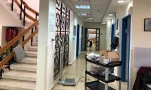 الفشل الكلوي... 23% من المرضى في البلاد عرب
