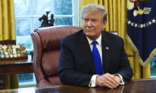 ترامب يؤجل فرض ضرائب على بضائع صينية