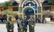 وسط إجراءات مشددة: فيتنام تتحضر لقمة ترامب-كيم