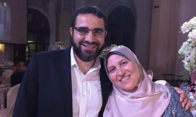 السلطات الكندية تُقر باحتجاز أحد مواطنيها في مصر