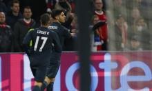 لاعب ريال مدريد يكشف مفتاح الفوز على برشلونة!