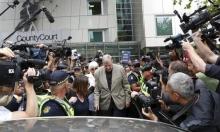أستراليا: إدانةُ المسؤول الثالث في الفاتيكان بجرائم جنسيّة بحقّ أطفال