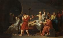 النميمة: سلاح الضعفاء القوي في اليونان القديمة