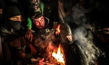 """غزة: شهيد بـ""""حادث عرضي"""" وإصابات برصاص الاحتلال"""