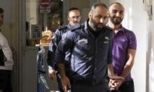 نقابة الصحفيين: نستنكر نية سلطات الاحتلال إبعاد الخاروف