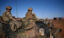 مقتل 17 مدنيا في انفجار جثة مفخخة في مالي
