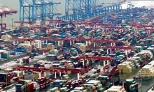 ممثل التجارة الأميركي: نحتاج لفعل الكثير لإنهاء النزاع مع الصين