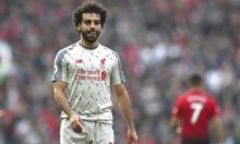 صلاح يختار أفضل هدف له في الدوري الإنجليزي