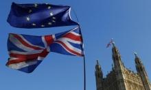 """البرلمان يؤيد خطة معدلة لماي تتيح تأجيل """"بريكست"""""""