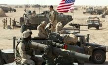 """""""درهم وقاية"""" أميركي تسبّب بإصابة جنود بمتلازمة حرب الخليج"""