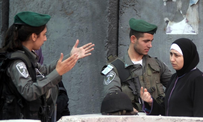 الاحتلال يحول أموال المقاصة منقوصة والسلطة ترفض تسلمها