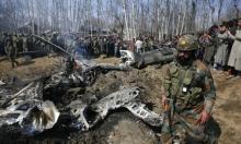 باكستان ستطلق سراح الطيار الهندي لوقف التصعيد