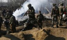 دعوات أممية تحث الهند وباكستان على إنهاء الصراع