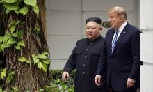 واشنطن لن تفرض عقوبات جديدة على كوريا الشمالية