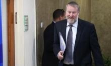 العليا ترفض التماسات ضد الإعلان عن محاكمة نتنياهو