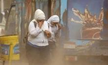 كرة القدم والفضائح الجنسية والإرهاب لإلهاء المصريين عن..؟