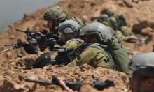 لجنة أممية: إسرائيل ارتكبت جرائم ضد الإنسانية بقمع مسيرات العودة