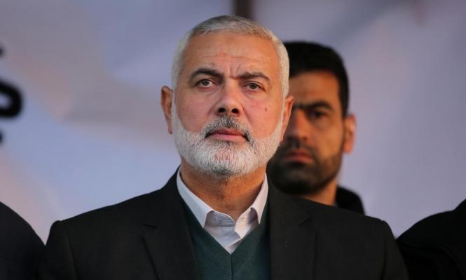 """غزة: الإفراج عن مخطوفي """"القسام"""" الأربعة لدى مصر"""