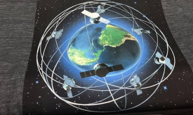 قريبا.. إنترنت فائق السرعة من الفضاء لملايين البشر