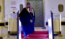 شكوك حول نيّة الرياض بالتسلّح النووي