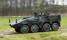 """""""دير شبيغل"""": تمديد ألماني مرتقب لوقف صادرات الأسلحة للسعودية"""