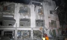 18 قتيلا في تفجير مفخخة واشتباكات في مقديشو