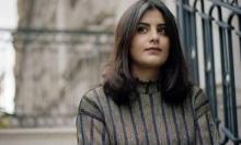 بعد أشهر من التعذيب: الهذلول ورفيقاتها إلى المحاكمة لا الحرية!