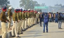 وسط قصف متزايد: باكستان تستعد لتسليم الطيار الهندي